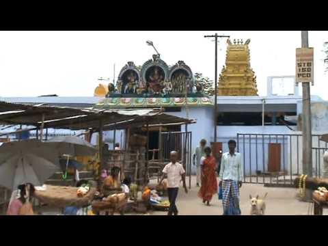 Melmalaiyanur