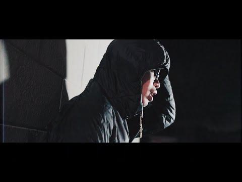 "UpperclassMarv - ""The Greatest"" (Official Video) | Dir. IceyyFilms"