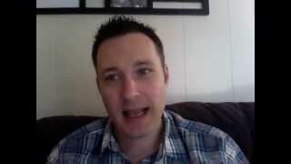 Watch Kaskade 4 Am video