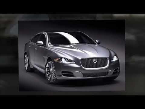 Wedding Chauffeur Car Hire London | hirealondonchauffeur.co.uk | Call 447469846963