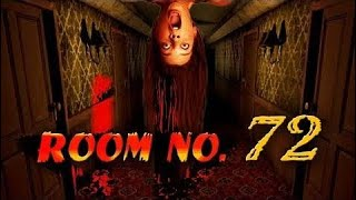Room No. 72 ll 2018 Hollywood Horror, Sci-fi Hindi Dubbed Movie ll Full Length Movie ll