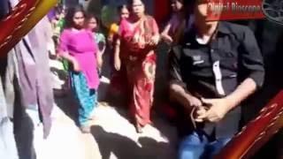 যৌন পল্লীতে পতিতাদের মারামারি Bangla crime News না দেখলে চরম মিস