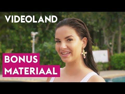 Ontmoet de nieuwe verleiders! | Temptation Island