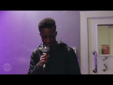 Download Lagu Deefundo-freestyle MP3 Free