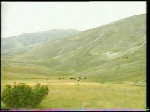Vaska Ilieva - Na 4. Maj '903 - Macedonian Patriotic Song