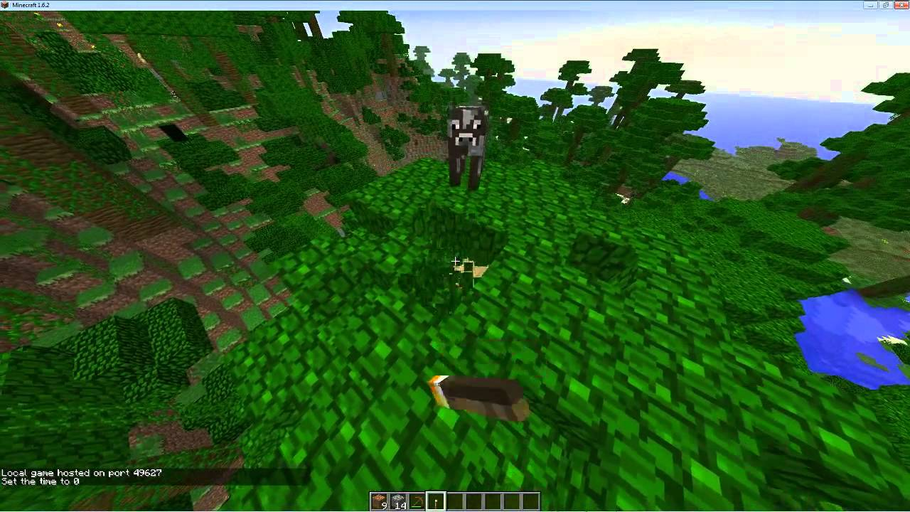download minecraft for windows 7 home premium