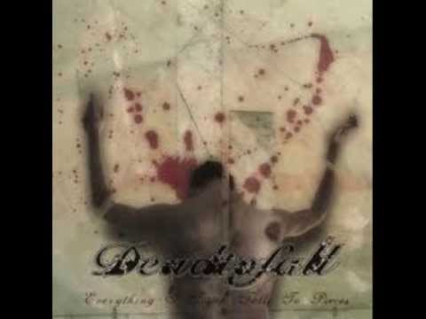 Dead To Fall - Doraematu