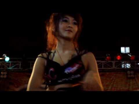 Sexy Coyote-Bangkok Motor Show 2011~21