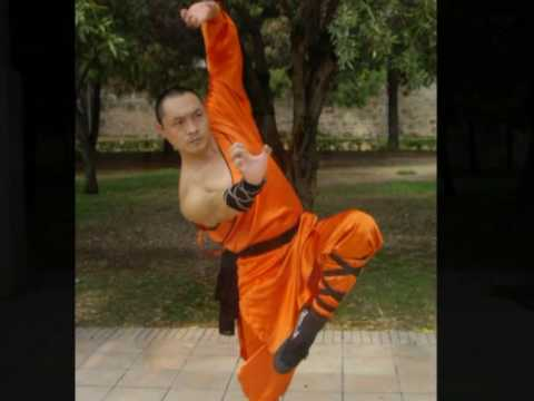 qihui zhu thesis