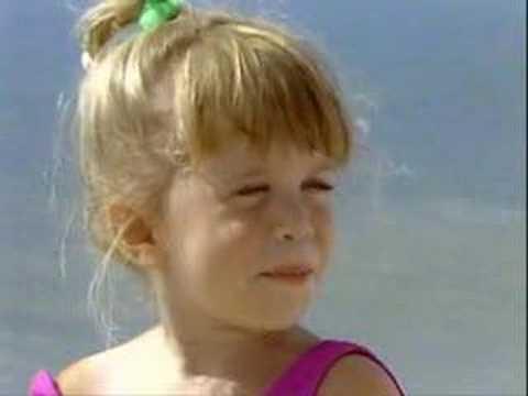 Michelle Season 8 Michelle Tanner Seasons