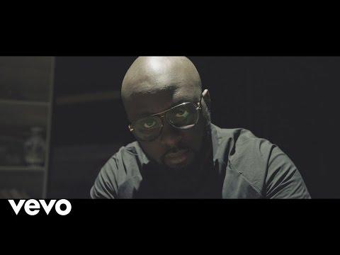 download lagu Barack Adama - Chez Moi Clip Officiel gratis