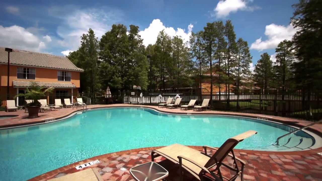 Hotel Best Western Orlando