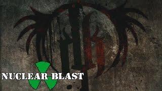 download lagu Devil You Know - Your Last Breath  Lyric gratis