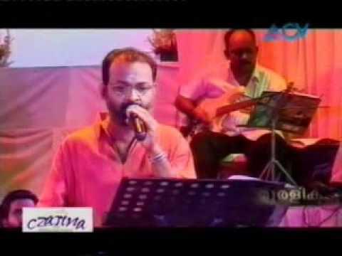 Swarnna Gopura 2.mpg video