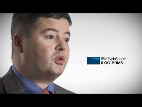 Prolifics Video Case Study: Horizon Healthcare Services and BPM CoE