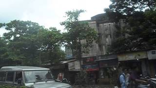Hubtown Siddhi video