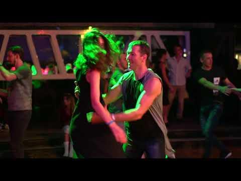 MAH03780 UZC2018 Social Dance v3 ~ Zouk Soul