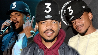 Download Lagu 7 Things You DIDN'T Know About Chance The Rapper Gratis STAFABAND
