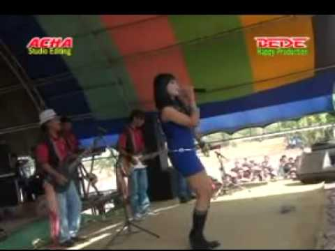 Pantura reza Lawaang 1ooo ( Melanggar Hukum ) video
