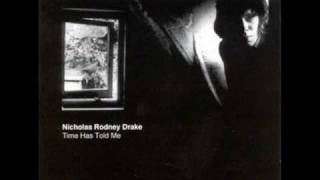 Nick Drake - All my trials