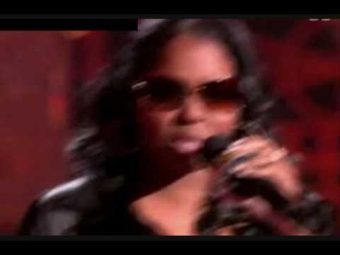 Shar J Killin' it - Twista Rap - Overnight Celebrity