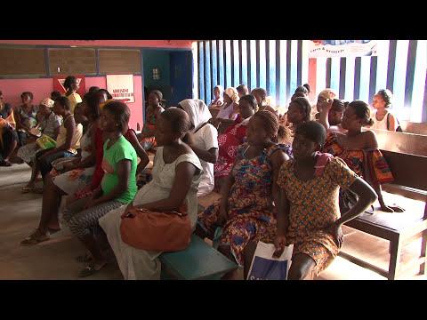 OMS: Principaux repères sur le paludisme (mise à jour)