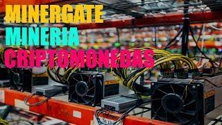 MinerGate Como Minar Bitcoins, Criptomonedas 2017 ⛏💎 Derrota La Crisis Venezuela