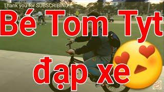 Kindergarten Rhymes Tom Tyt|video cho be|clip cho be|funny kids|kids songs|nhạc tiếng anh cho bé
