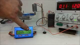 How To Make A Monopole Magnet Game Walkthrough