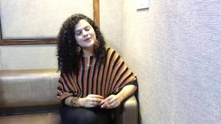 download lagu Meri Aashiqui By Palak Muchhal gratis
