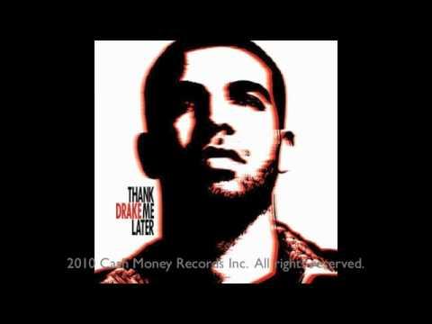 Fireworks ft. Alicia Keys - Drake (Lyrics)