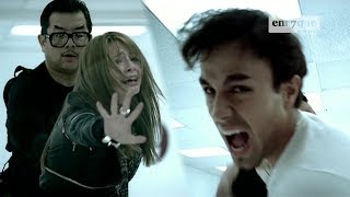 Download Song Enrique Iglesias - Tonight (Addicted To Lovin' v. 1.1 Energy Kiss) Free StafaMp3
