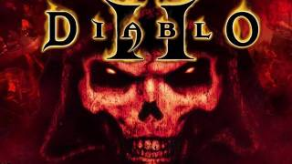 CGRundertow DIABLO II for PC Video Game Review