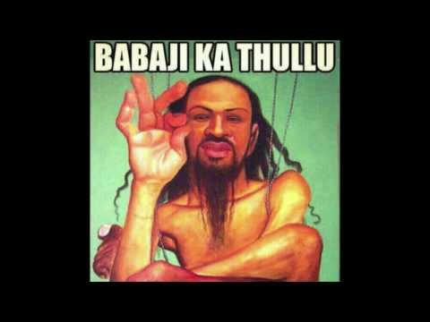 Babaji Ka Thullu Namo Bjp Song By Aakarsh Baweja video