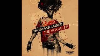 Thomass Jaguer - The Hangover