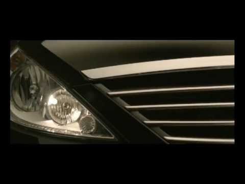 Tata Manza TVC - now starts at 5.99 Lacs