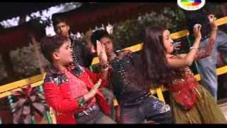 BANGLA SONG MASUM BELLAH1929 বাংলা গান মনেরি বাগানে টিপু সুলতান ও বন্যা