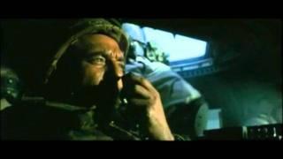 Psycho Andreas Black Hawk Down Trailer