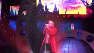 Watch Joy Night Of The Nights video