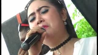 download lagu 13 Planet Top Dangdut   Tiada Guna  gratis