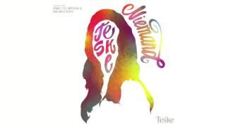 Teske - Niemand (Ronnie Flex & Mr. Polska cover)