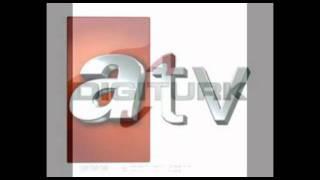 canli tv izle, tv izle, kanal izle, bedava izle turk kanallar izle, canli izle, sifresiz izle
