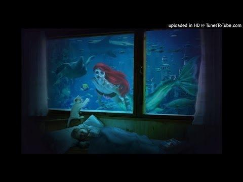 Hans Christian Andersen - Mica Sirena