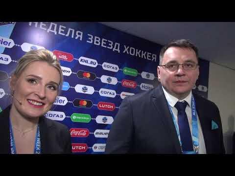 """""""Когда не кричишь на лавке, то очки не потеют"""" (интервью Басс и Назарова)"""