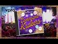 Campagnekrakers - Zondag met Lubach (S06)