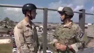 Sowt Special Operations Weather Team