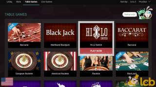 BitStarz Casino Video Review