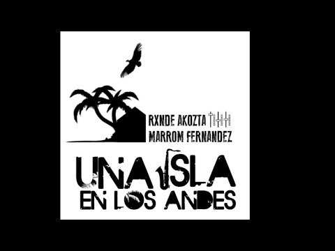 RXNDE AKOZTA & MARROM FERNANDEZ -