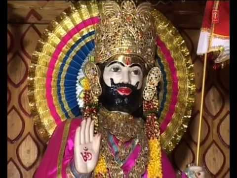 Aaj Ni Ghadi Raliyamani Baba Ramdev Bhajan By Minakshi,mathur Kanjaria [full Song] I Jay Ramdev Pir video
