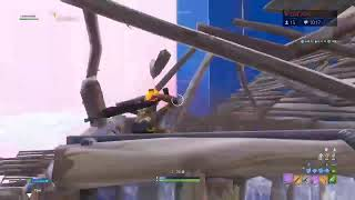 Na East Zone Wars With Viewers Epic: YouTube401Zay